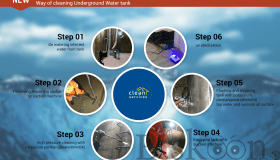 underground-water-tank-cleaning-process-2_grid.png