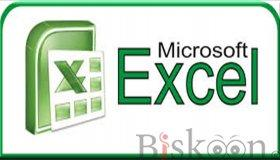 Advanced Excel and VBA Training