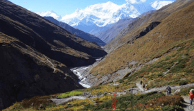 trek-to-annapurna-circuit_grid.png