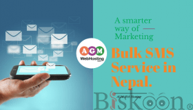Bulk_SMS_Service_in_Nepal_grid.png