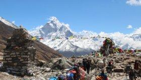 everest_base_trek_grid.jpg