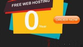 Freee_Web_Hosting_grid.jpg