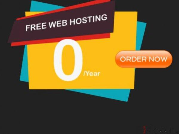Free Web Hosting in Nepal - AGM Web Hosting
