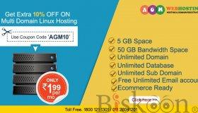 Web Hosting in Nepal | Web Hosting Nepal - AGM Web Hosting