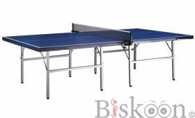 Table Tennis Board (ping Pong Table)