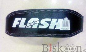 Gym Belt (flash)