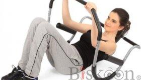 Imported-Ab-Crunch-Simple-Abdominal-Workout-Machine_1_grid.jpg