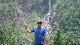 Nepal Planet Treks & Expeditions