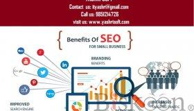 Benefits-of-SEO-for-Small-Businesses_grid.jpg