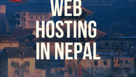 web_hosting_in_nepal_grid.png