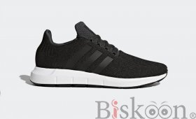 Shop Branded Men's Casual Shoes Online - Labels Store